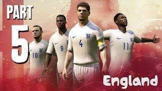 Video 2014 FIFA World Cup Walkthrough Part 5 - WORLD CUP WINNERS ? download MP3, 3GP, MP4, WEBM, AVI, FLV Desember 2017
