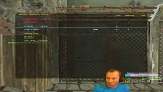 Counter-Strike 1.6 🔴 5×5 Совместимость игроков в команде!