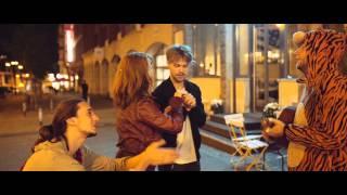 STAATSPUNKROTT - Hier Stirbt Deine Jugend (OFFICIAL VIDEO)