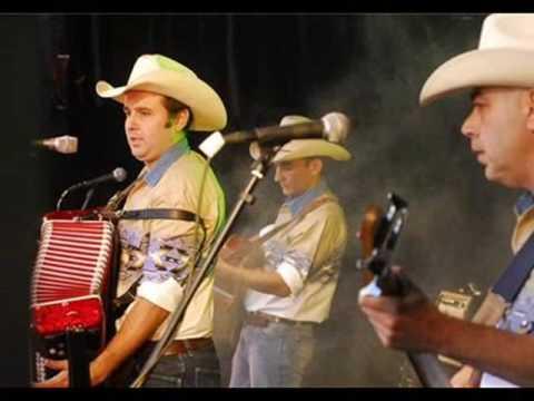 Corrido de Flaco Jimenez -The Spanish Conjunto  San Antonio