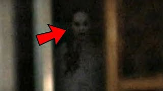 5 Creepy Videos That Will Mystify You