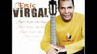 Eric Virgal - Viens danser