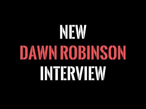 En Vogue | Dawn Robinson | New 2017 Interview
