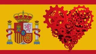 Испания страна Европы🇪🇸. Обзор.🌍🇪🇸