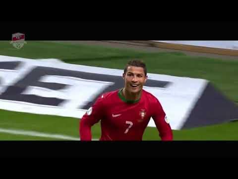 La Liga Highlights Real Madrid Vs Barcelona