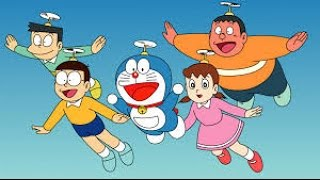 Jukebox!:Doraemon+Ninja Hattori+Perman+Kiteretsu