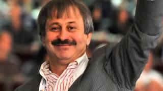 Адлан Вараев   В память о Адлане Вараеве   Олимпийский Чемпион