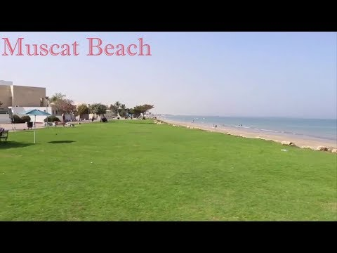 Beaches In Muscat Oman |public |private |open |Top |Tourism In Pakistan.