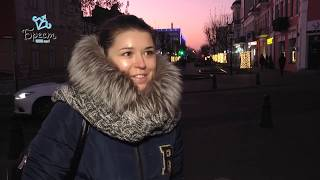 2019-12-07 г. Брест. Итоги недели. Новости на Буг-ТВ. #бугтв