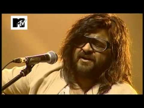 youtube agnee aahatein the splitsvilla 4 theme song unplugged live feat rahul ram and pritam