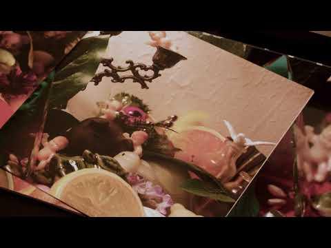 Beach House 'Devotion' | Essentials March 2018 | Vinyl Me, Please Mp3
