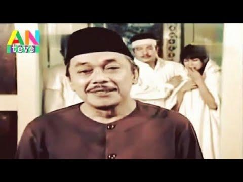 """Download KIsah Misteri Jadul ANTV  -  """" Warisan """""""