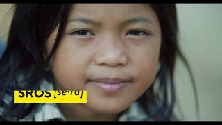 Give The Gift Of Clean Water For $1/Day - Vision Cambodia