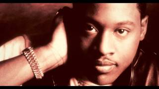 Return II Love♪:  Johnny Gill - There You Go