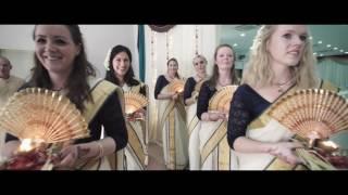 Prashant & Josemaurys | Malaysia Indian Wedding Cinematography Video Highlight