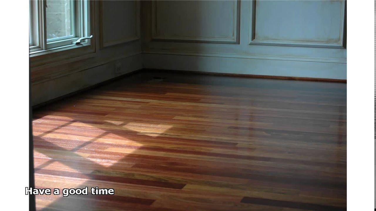 chair mat for hardwood floors conference chairs sale floor finish satin vs semi gloss - carpet vidalondon