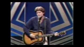 Rick Nelson Believe What You Say Live 1981