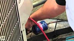 Star Air Conditioning & Heating | HVAC | Kissimmee, FL