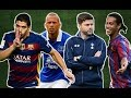 100 Footballers You Never Knew Played Together | Part Two