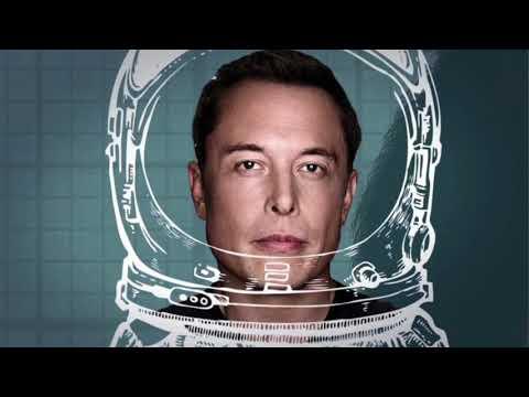 На смерть Роскосмоса. Илон Маск запустил ракету Falcon Heavy