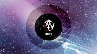 Y & T - Hope