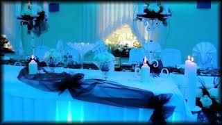 Vjenčanje - Hotel Ana, Gospić
