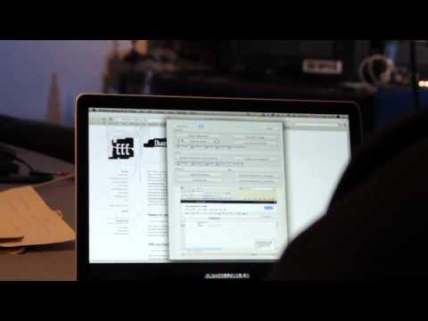 Chaos Computer Club analysiert Bundestrojaner 1080p