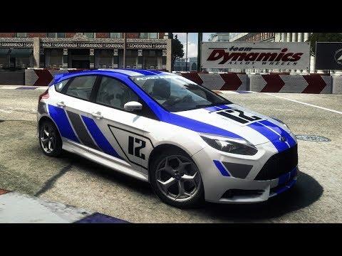 Ford Racing 4 2017 Car list CZ Version & Ford Racing 4 2017 Car list CZ Version - YouTube markmcfarlin.com