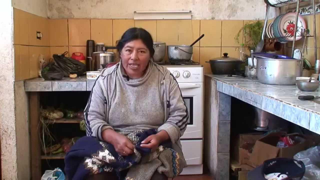 Download Historia de Salinas 2011 (Italiano) - Aldo PAVAN | Pace e Sviluppo