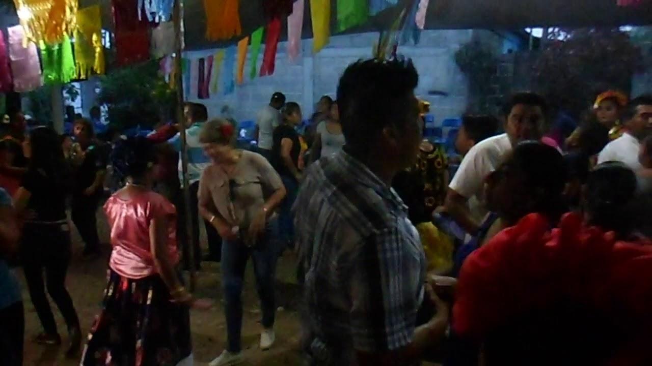 MUSICAL VAQUERO EN VIVO by MUSICAL VAQUERO El grupo versátil