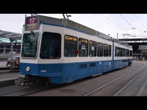 Zurich Switzerland vlog Urdu/Hindi