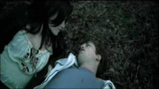 Сумерки - Плотоядные сцены, не попавшие в фильм