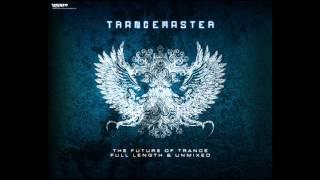 DJ Arno - Metrotraxx (Trancegate)