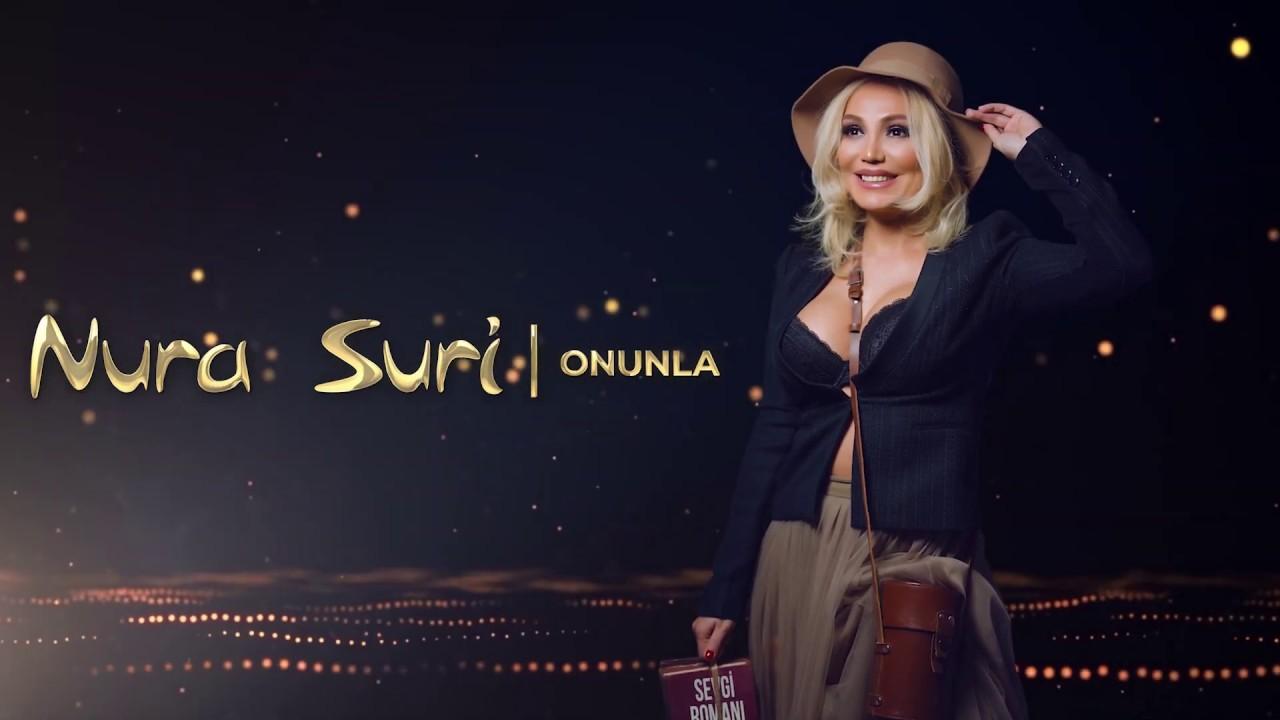 Nura Suri - Onunla (2020)