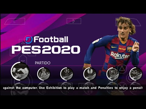 pes-2020-ppsspp-camera-ps4-android-offline-600mb-&-new-update