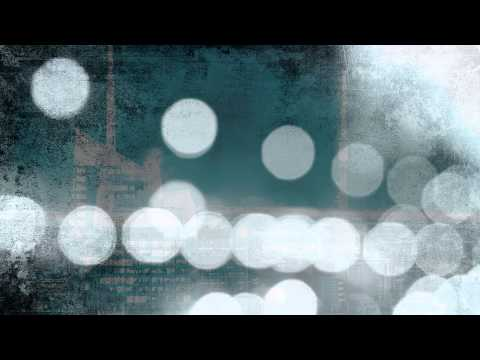 Chicago Nights - Cinematic Jazz - Royalty Free Music