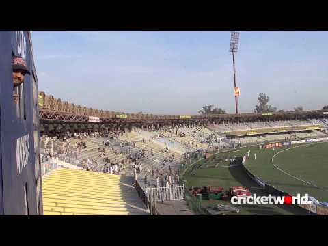 Mushtaq Mohammad on Pakistan's change in direction & Imran Khan - Cricket World TV