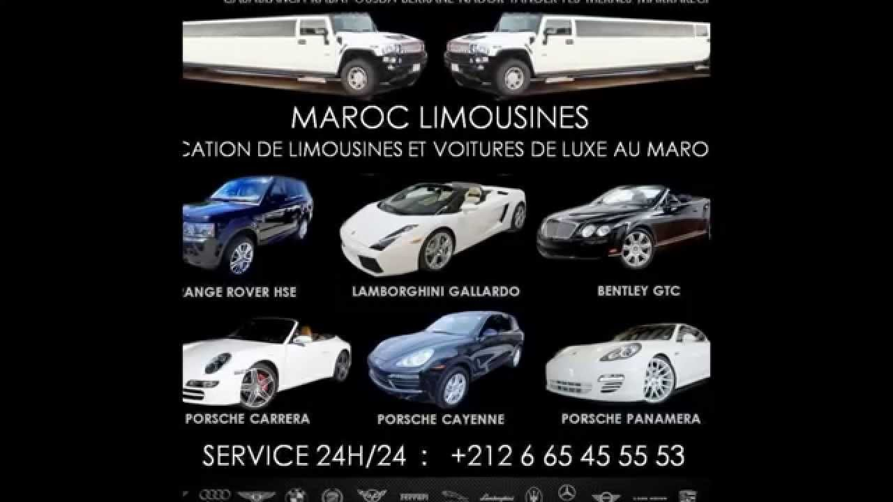mariage maroc location voitures 212665455553 voitures de luxe porsche ferrari mercedes audi bmw. Black Bedroom Furniture Sets. Home Design Ideas