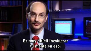 Y ahora tú... ¿Qué sabes? continúa... What the Bleep!? Down the Rabbit Hole Spanish Trailer