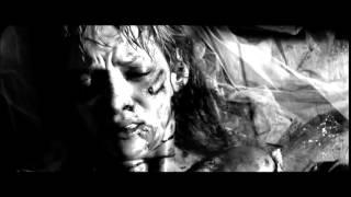 Kill Bill Vol  1 ~ Introduction ~ Bang Bang My Baby Shot Me Down ~ Nancy Sinatra