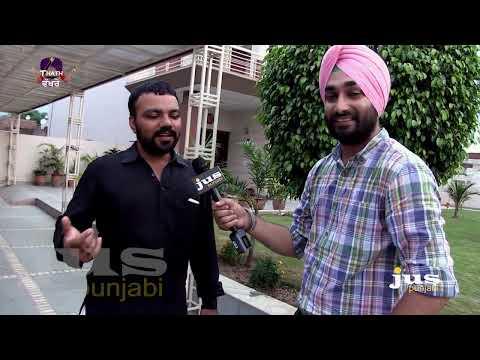BAMBUCART Gagandeep Singh Jus Punjabi...