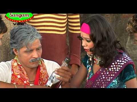 Dada Khansata Maal Ha Kachaka Dinesh Lal Yadav, Khushboo Raj Bhojpuri Dot Dhobi Geet Sangam Music Entertainment