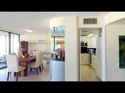 2843 S Bayshore Dr APT 9E, Coconut Grove, FL - Grove Towers