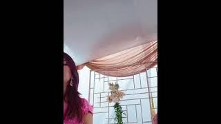 Download Judika Cinta Karena cinta Cover Ayu Rhisty