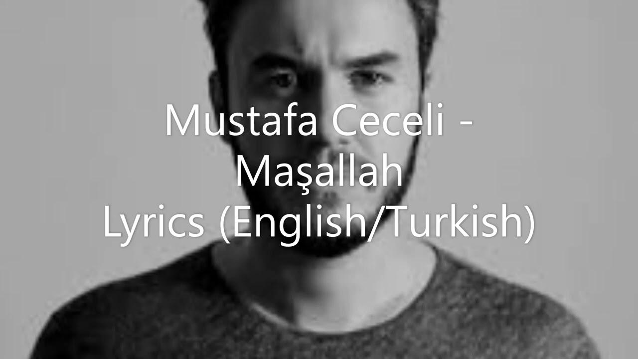 Mustafa Ceceli Masallah Məlahətli Sohbətlər Youtube