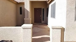 Home for Rent in Maricopa 3BR/2BA by Maricopa Property Management