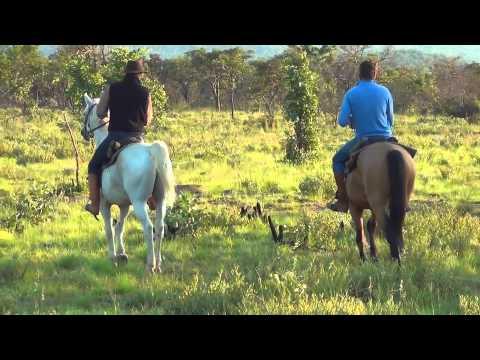 Leobo Private Reserve, Lodge & Activities