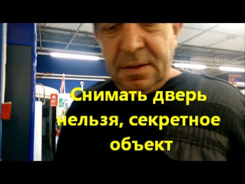 Новости Красноярска. Комсомольская Правда в Красноярске