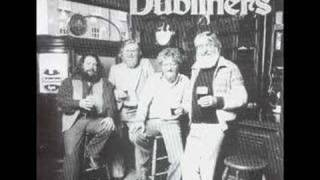 Watch Dubliners Cod Liver Oil video