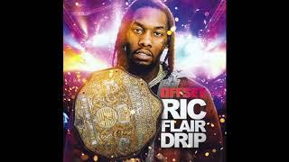 Eminem--Ric Flair Drip ft  Tyga, 50 Cent[Remix]